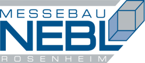 Messebau-Nebl-Rosenheim