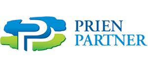 Prien Partner Logo