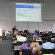 IHK-Seminar